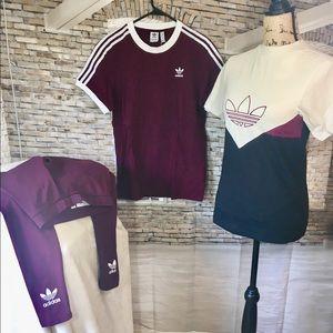 Adidas Originals Set